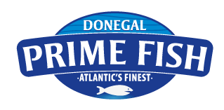 Donegal Prime Fish   Derry   Northern Ireland